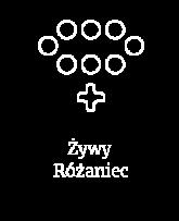 ikonki_grupy_wrzeciono-04