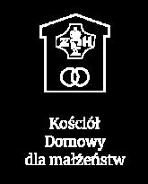 ikonki_grupy_wrzeciono-06