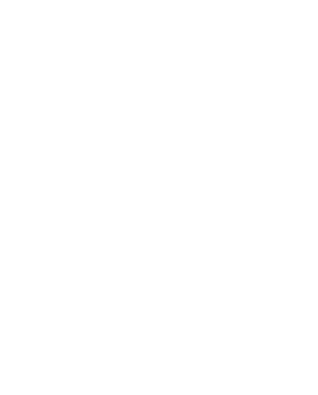 ikonki_grupy_wrzeciono-12
