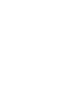 ikonki_grupy_wrzeciono_nowe-18