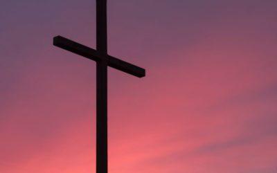 Wielki Post: czas na odnowę wiary, nadziei imiłości